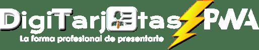 DigiTarjetas PWA Logo